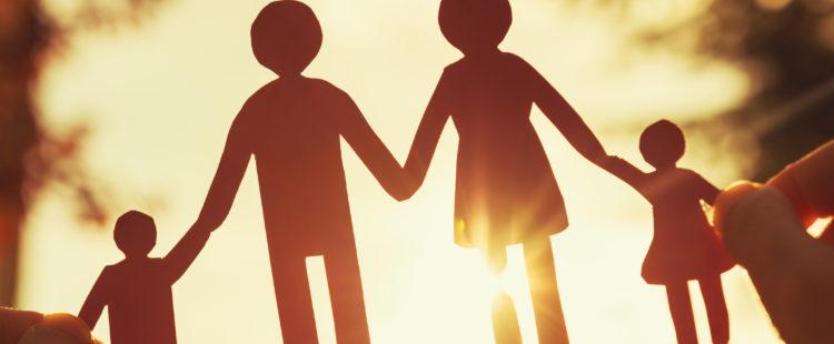 Elternberatung – Familientherapie